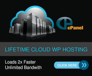 Cloud4WP hosting review